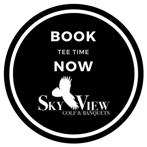 golf-venue-new-jersey