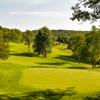 golf wedding coordinator
