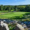 golf wedding places
