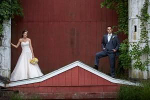 Weddings at Skyview