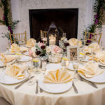 wedding venues in new jersey