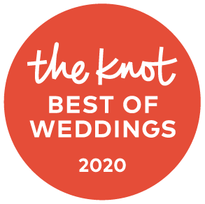 the-knot-wedding-planner