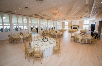 wedding venue in new jersey